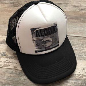 Rip Curl Aloha Cap